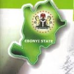 Ebonyi Assembly Probes Collapse Of N60m Centenary Tower