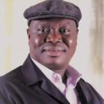 Ikuforiji Declares For Lagos Governorship Seat