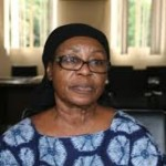 EFCC Charges Ex-Oyo Head of Service over N5.6billion Pension Scam