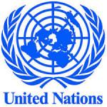 Group Seeks UN Security Council Sanctions Against Boko Haram