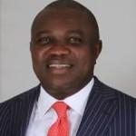 2015: Oba Akiolu Endorses Ambode As Governor of Lagos