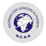 NCAA Issues Licence To New Airline