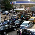 Petrol Scarcity Bite Hard In Imo, Citizens Groan,…Want Government Intervention