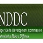 Youths Ground Activities At Benin Airport Over Non Appointment Of Edo NDDC Commissioner By FG