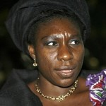 Iyabo Obasanjo Attributes Boko Haram Insurgency To Government Failure