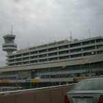 Nigeria To Construct 10 New Airports, Says Minister
