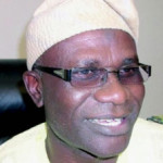 Lagos Residents To Enjoy More Welfare Packages