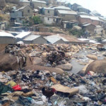 Abuja Suburb Where Majority of Population Defecate In Open
