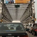 Group Wants Environment Minister Sacked Over 2nd Onitsha Bridge