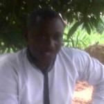 EXCLUSIVE: Boko Haram Is Jihad Against Jonathan, Nigerian Christians -Cleric