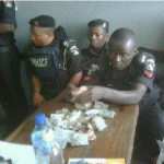 Police Reform: Nigeria Needs a 21st Century Police Force