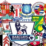 "UK Government Wants English Premier League Back ""As Soon As Possible''"