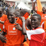 GTBank: Lagos State Principals Cup Enters Semi-Final Stage