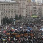 Ukraine Crisis: Eastern Rebels Hold Self-Rule Referendums
