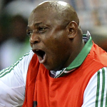 We Don't know Iran Well, But We'll Deal With Them – Keshi