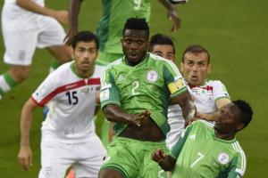 244231-iran-nigeria-3