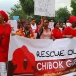 Activists Set For Unrelenting #BringBackOurGirls Crusade