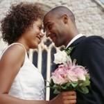 Alarm Bell to Enugu Brides; Beware, No to Marriage With Pregnancy