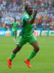 Ahmed-Musa (2)