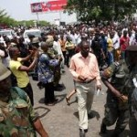 Anxiety Permeates, As Abuja Residents Live Under Fear After Repeated Blasts