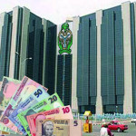 CBN Frowns At Excessive Banks Charges; Orders Prompt Refund