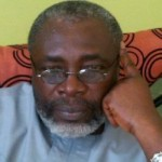CONFAB: Ohaneze Insists On Six Zonal Structures In Nigeria