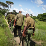 Kenya Attacks: Authorities Puncture Abduction Reports