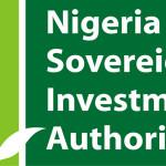 FG Declares N1.2bn Profit on Sovereign Fund