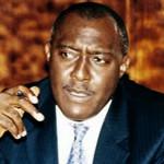 PDP Rejects Zakari As INEC Acting Boss; Due Process Followed –Buhari