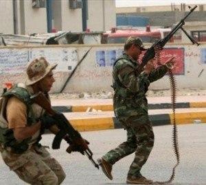 Suni-insurgents-commanded-by-Iraq-300x270