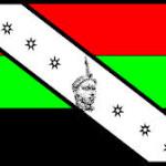 Oodua Coalition Begins Electoral Education Campaign