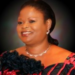 Lagos Deputy Gov Okays Life Jail Term For Rapists