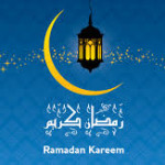 Moon Sighting Confirmed, Fasting Commences Saturday