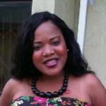 """Stop Using Fake Relaxer"" Fan Tells Nollywood Star, Toyin Aimakhu-Johnson"