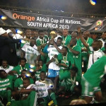 Sound Sultan, Others Release Another Solidarity Song for Super Eagles