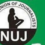 NUJ Rejects New Broadcasting Policy on Electronic Media