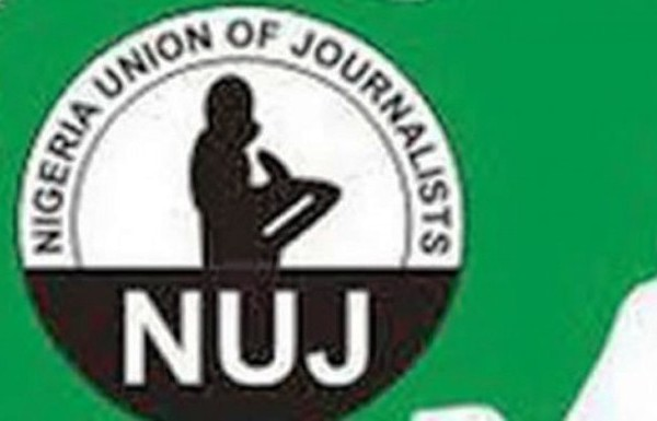 NUJ Declares 7-Day Mourning To Honour Journalist Killed By Armed Robbers In Ondo