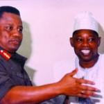Ambode, Oyebode, Falana Want June 12 Declared Democracy Day