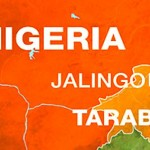 As Death Toll Mounts, Taraba  State Announces 24 Hours Curfew on Warring Communities