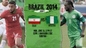 world-cup-iran-nigeria