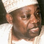 22 Years After, Activists Challenge Buhari To Immortalise Abiola