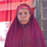 Three Female Boko Haram Intelligence  Experts Arrested