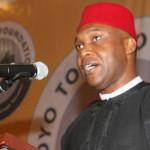 Nigerian Airports: Terminals of Discomfort
