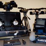 NCC Confiscates Broadcast Equipment Used By Pirates in Enugu