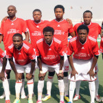 Heartland FC to Enforce 'Earn As You Work policy