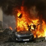 Breaking News: 3 Killed, 8 Injured As Another Bomb Explosion Rocks Kano