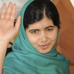 Editorial Commentary: The Victories, Intrigues of Teen Malala Yousafzai's Visit to Nigeria