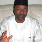 Abacha's Son: SERAP Sues Jonathan, AG Over Withdrawal Of N446.3bn Corruption Charges