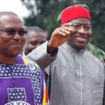 How Prominent PDP Chieftains Scuttled Peter Obi's Ministerial Ambition