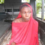 Kaduna Bomb Blast Suspect Arrested
